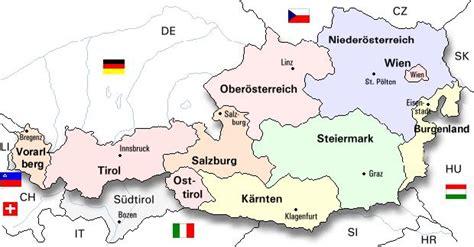 almhütten in österreich brieftaubensport in 214 sterreich gut flug
