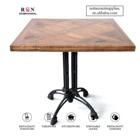 solid wood table tops for sale vintage solid wood dining table custom pattern table top