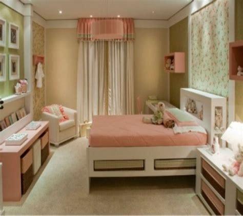 como decorar o quarto feng shui decora 231 227 o feng shui master house