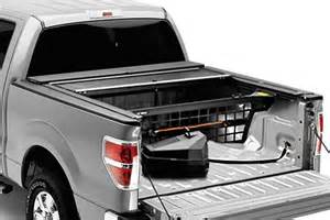 Roll N Lock Cargo Management System Roll N Lock 174 Lg102m M Series Retractable Tonneau Cover