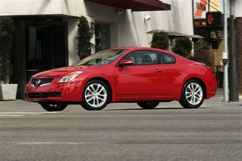 nissan altima coupe manual 2009 nissan altima coupe owners manual version free