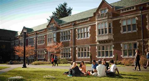 soggiorni studio all estero soggiorni di studio all estero dottorati di ricerca
