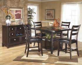 Dining Room Sets With Buffet dining room sets with buffet 94 on small glass dining room with dining
