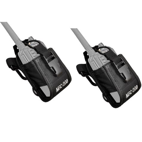 Silicone For Baofeng H777 Bf 888s 2pcs multi function radio holder for kenwood for yaesu for motorola gp338 baofeng bf 888s