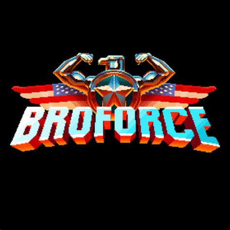broforce full version free online broforce download