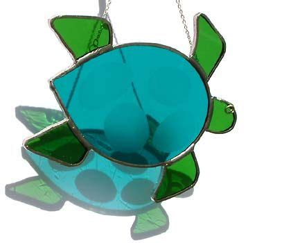 stained glass turtle l 90 best images about stained glass beginner on pinterest