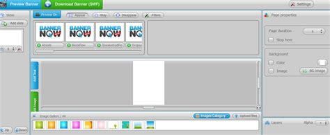 printable banner maker software 6 best free banner maker tools welcome to our blog