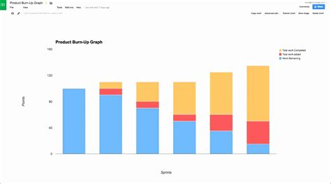 14 Excel Waterfall Chart Template Free Exceltemplates Exceltemplates Waterfall Chart Excel Template Free