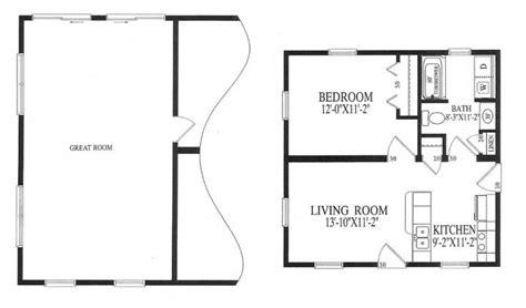 garage mother law apartment plans house plans 78076 small mother in law addition small in law apartment