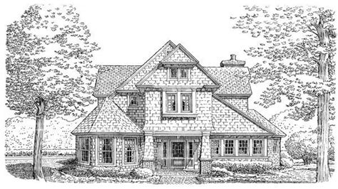 tiny victorian house tiny romantic cottage house plan tiny romantic cottage house plan victorian cottage house