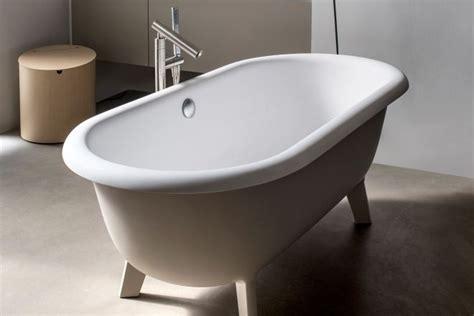 immagini vasca da bagno box per vasca da bagno oppure meglio una tenda doccia