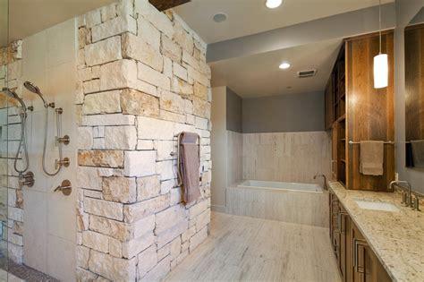 bathroom wall ideas on a budget bathroom outstanding master bath designs master bathroom
