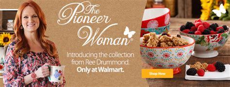 www walmart com thepioneerwomancooks new pioneer woman kitchen collection at walmart