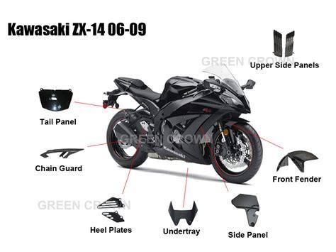 parts of a motocross unique kawasaki motorcycle parts suzuki motorcycles