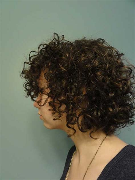 easy hairstyles for medium hair curly hair 15 easy hairstyles for short curly hair short hairstyles