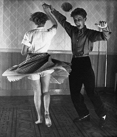 swing dancing in baltimore 289 best jitterbuggin n such images on pinterest