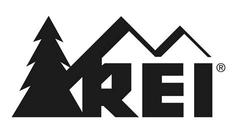 rei uses digital to bring outdoor customers inside