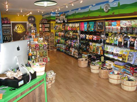 pet store premium products get the best pet supplies at petagogy in pittsburgh