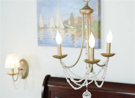 mini chandelier 100 mini chandelier best lighting ideas 100 bob vila