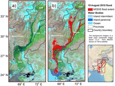 flood monitoring through remote sensing springer remote sensing photogrammetry books remote sensing free text multi sensor imaging and