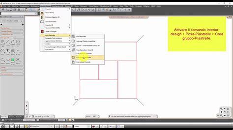 schema posa piastrelle schemi di posa piastrelle esempio 1