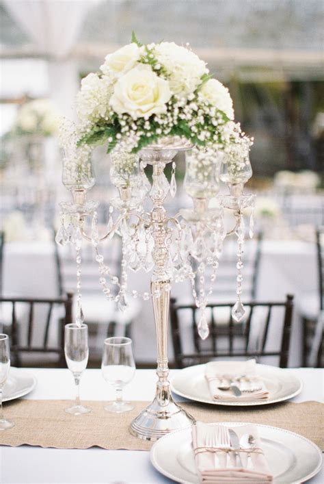 images of centerpieces wedding centerpieces extravagant or simple