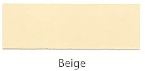 Epoxy Floor Paint   Garage   Slab   Color Chart