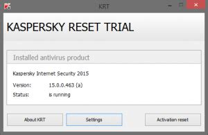 kaspersky antivirus resetter 2015 free download kaspersky internet security 2015 trial resetter free download