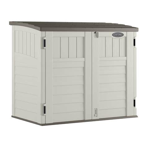 craftsman cbms    horizontal utility shed shop