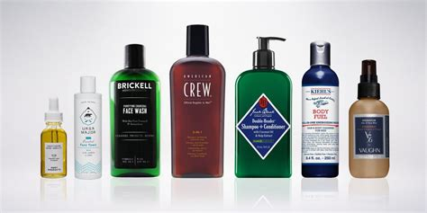 Shedding Products by Multipurpose Grooming Products For Askmen