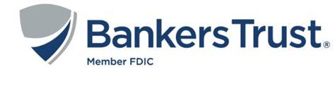 bankers trust bankers trust linkedin