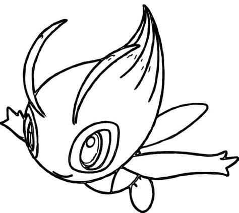 pokemon coloring pages hellokids mejores 18 im 225 genes de pokemon en pinterest colorear