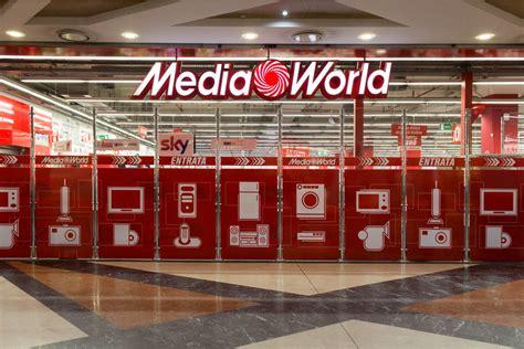 porto bolaro centro commerciale mediaworld centro commerciale porto bolaro