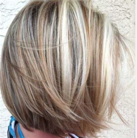 what shade of blonde blends with gray roots good for blending in gray not going gray upgrading to