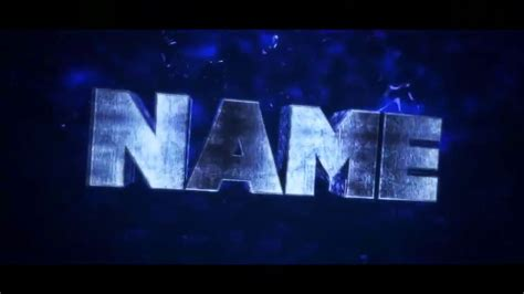after effects free template transformers 3 dark of the moon trailer title download 869 free 3d intros templates and projects