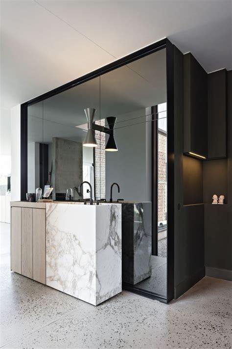 bathroom wall mirrors large mirrors amazing large black framed mirror black wall