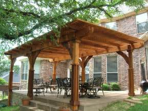 Arbor Ideas Backyard Backyard Arbor Ideas 187 Backyard And Yard Design For
