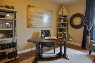 Perfect Mens Office Decorating Ideas Dhztvbp Has Office Best Home Office Design Ideas