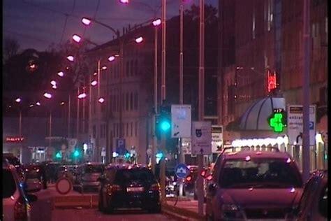 guasti illuminazione pubblica cremona illuminazione pubblica nuovi riferimenti per