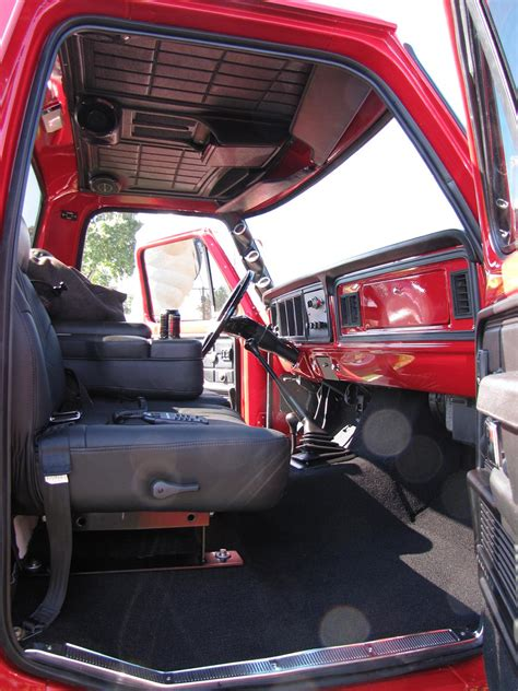 1996 Ford F250 Interior Parts by Readers Rides Post 1 Kenny S 1973 Ford F250 7 3