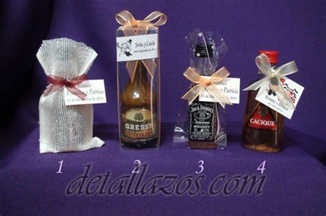 como decorar botellas de licor para xv años recuerdos de botellitas para bodas imagui