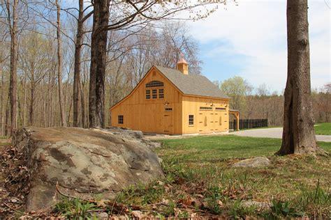 A Frame Kit Homes 32 x 32 post amp beam barn millbury ma barns projects