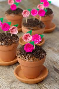 26 cupcake decorating ideas recipes for homemade cupcakes