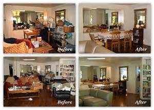 how to organize my house room by room getting organized sometimes getting started is the
