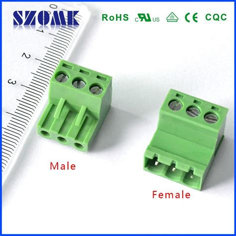 aliexpress buy 20 pcs lot selling szomk