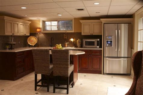 rta unfinished kitchen cabinets unfinished rta kitchen cabinets tedx designs the best