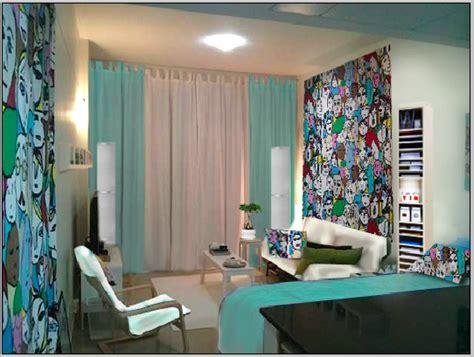 home design help forum studio makeover please help countertop kitchen color