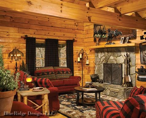 western living room decor 17 best images about western interior on pinterest