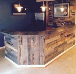25 best ideas about wooden bar on wooden bar