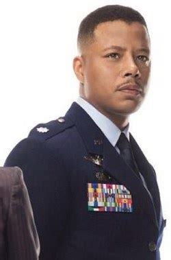 terrence howard iron man iron man terrence howard as lt colonel james quot rhodey